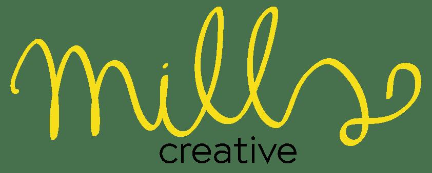 Milla Creative